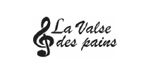 Logo Valse des Pains